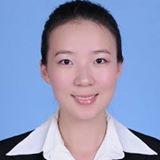 Xiaoyu Jin